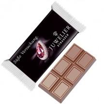 MAXI-Schokoladen-Täfelchen