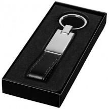 Strap Schlüsselanhänger - Schwarz