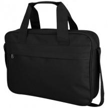 Regina Konferenztasche - schwarz
