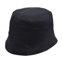 Promo Bob Hat - schwarz