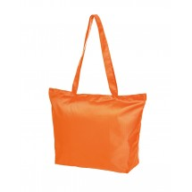 Shopper STORE - orange