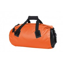 Sport-/Reisetasche SPLASH - orange