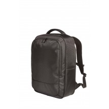 Business-Notebook-Rucksack GIANT - schwarz