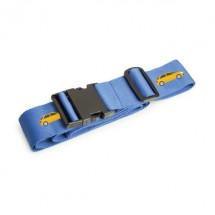 Kofferband - Druck 38mm