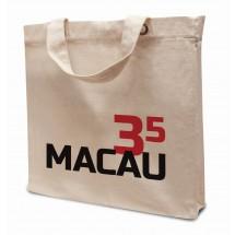 """Einkaufstasche """"Macau"""" - natur"""