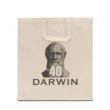 Einkaufstasche DARWIN - natur