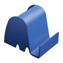 Schreibtischset REFLECTS-NARVA BLUE