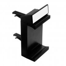 KFZ-Smartphone-Halterung REFLECTS-MARGATE BLACK