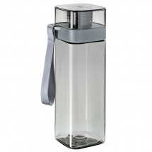 Trinkflasche REFLECTS-KOUVOLA GREY