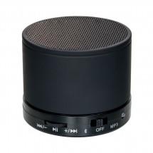 Lautsprecher mit Bluetooth® Technologie REFLECTS-FERNLEY BLACK