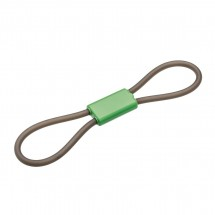 Fitness Expander REFLECTS-PERSONAL TRAINER II LIGHT GREEN