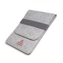 Tablet-Tasche - Air