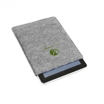 Tablet-Tasche - Business