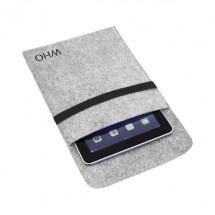 Filz-Tablet-Tasche - Classic