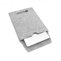 Filz-Tasche -Folder