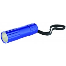 "Metmaxx® LED Lampe ""COB2Start"" - titan"