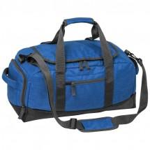 Hochwertige Sporttasche - blau