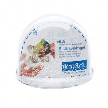 BIG - Bildtraumkugel