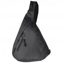 Citybag - schwarz