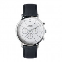 Chronograph REFLECTS-CLASSIC