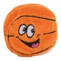 Schmoozies® Basketball - orange