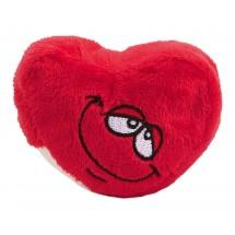 Schmoozies® Herz - rot