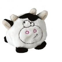 Schmoozies® Kuh - schwarz/weiß