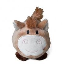 Schmoozies® Pferd - hellbraun