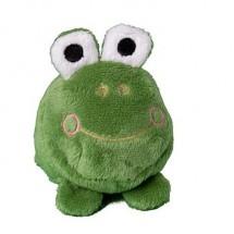 Schmoozies® Frosch - grün