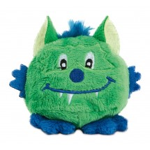 Schmoozies® Monster - grün