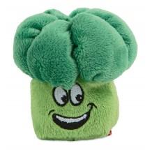 Schmoozies® Brokkoli - grün