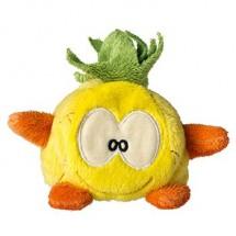 Schmoozies® Ananas - gelb