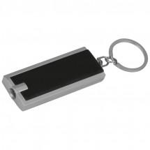 Schlüsselanhänger - schwarz