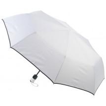 Regenschirm ''Nubila'' - weiss