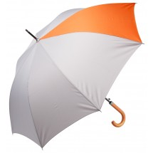 Regenschirm ''Stratus'' - orange