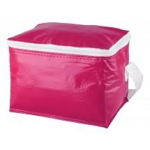 Kühltasche ''Coolcan'' - rosa