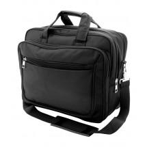 Laptop-Tasche ''Sektor'' - schwarz