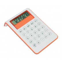 Taschenrechner ''Myd'' - orange