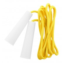 Springseil ''Derix'' - gelb