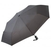 Regenschirm Avignon - schwarz