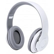 Bluetooth Kopfhörer ''Legolax'' - weiss