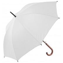 Regenschirm Henderson - weiss