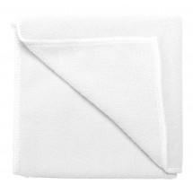 Handtuch ''Kotto'' - weiss