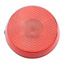 Blinklicht ''Red-Light'' - rot