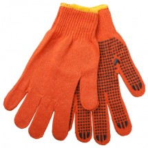 Handschuhe ''Enox'' - orange