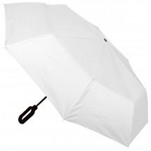 Regenschirm ''Brosmon'' - weiss