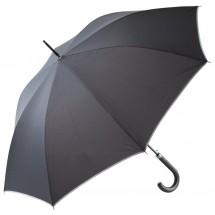 Regenschirm ''Royal'' - schwarz