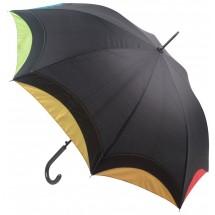 Regenschirm ''Arcus''