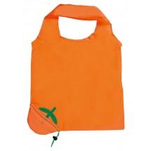 Einkaufstasche ''Corni'' - orange