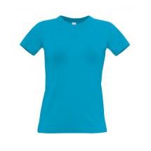 T-Shirt Exact 190 / Women - Atoll